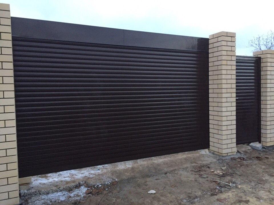 Каркасный гараж с мансардой проекты